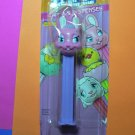 Bunny Pez Dispenser (in packaging)