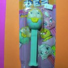 Baby Pez Dispenser (in packaging)