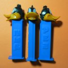 Daffy Duck Pez Dispenser
