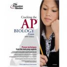 Cracking the AP Biology Exam 2008 Edition