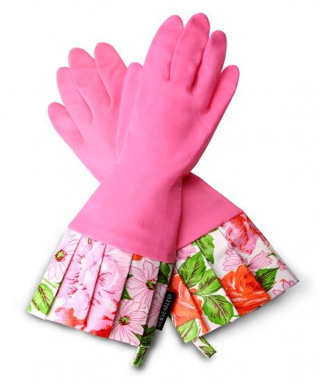 Pink/Peachy Rose