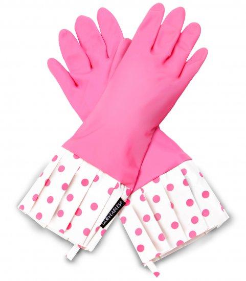 Pink/Pink Dot