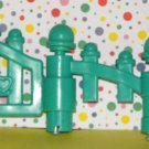 Fisher Price Little People Fun Sounds Train Gate Part
