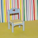 Fisher Price Loving Family Dollhouse Lemonade Stand Chair