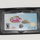 GAME BOY GBA DS POLLY POCKET SUPER SPLASH ISLAND GAME