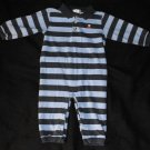 Carter's Play All Day Romper 18 Months Boys Outfit