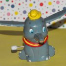 Disney's Dumbo Wind Up Figure