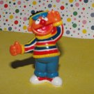 Sesame Street Ernie Figure