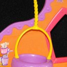 Littlest Pet Shop Pets Only Clubhouse Swing Part