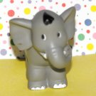 Shelcore like Fisher Price Little People Elephant