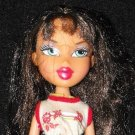 Bratz Sun Kissed Hot Summer Dayz Summer Dana Doll