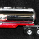 Buddy L Kenward Texaco Tanker Truck Pressed Steel  Japan