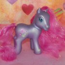 My Little Pony 2002 Petal Blossom  G2 G3