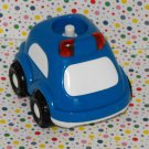 Little Tikes Toddle Tots Police Car