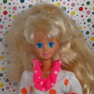 Barbie Babysitter Skipper Doll