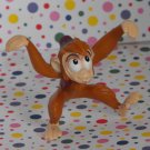 Disney's Aladdin Figure Abu the Monkey