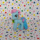 My Little Pony Ponyville Rainbow Dash