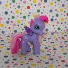 My Little Pony Ponyville Starsong Pegasus