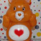 Care Bear Playset Tender Heart Bear Figure