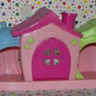 Littlest Pet Shop Playful Puppies Playset