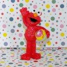 Fisher Price 1 2 3 Sesame Street Playhouse Play Set Elmo Part