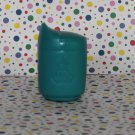 Step 2 Doll  Replacement Green Sippy Cup