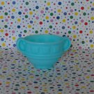 Fisher Price Little Teapot Musical Teaset Sugar Dish Part