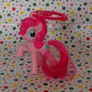 Mcdonalds Happy Meal My Little Pony Pinkie Pie 2012