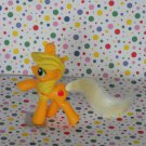 McDonalds My Little Pony Apple Jack 2011