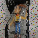 McDonalds Disney's Toy Story 2 Woody #8