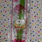 McDonald's Keroppi Sanrio 50th Anniversary Hello Kitty Watch #5