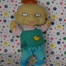 Rugrats Baby Lil Doll Figure