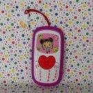 Fisher-Price Ni-Hao Kai-Lan Play Cell Phone