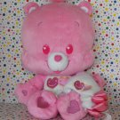Care Bears Cubs Love-A-Lot Cub Baby