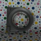 Barbie 3 Story Dream House Washer Dryer Door Part