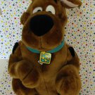 Cartoon Network Scooby-Doo Large Talking Scooby Warner Bros.