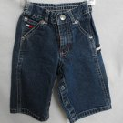Tommy Jeans Baby Boys 3-6 Months Jeans
