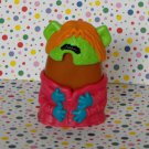 McDonalds Halloween McNugget Buddies Alien Monster Costume Replacement