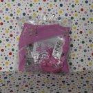 McDonald's Hello Kitty Light Up Necklace 2002 #6