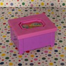 Dora the Explorer Dollhouse Magical Fantasy Adventure Room Flip Top Table Part