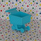 Dora the Explorer Dollhouse Shop & Go Market Shopping Cart Part