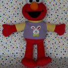 Sesame Street Easter Elmo Plush Doll