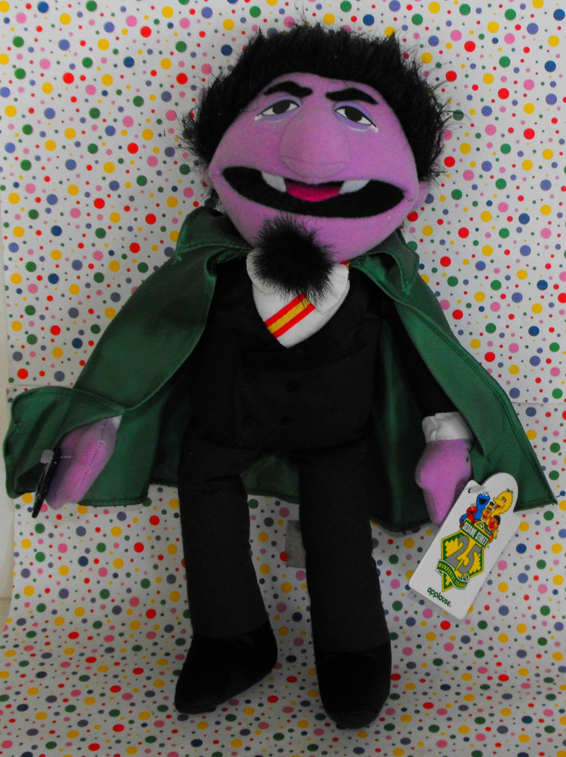 rc car stores with 6 13soldsesame Street The Count Plush on Fisher Price Backyardigans Bobblin Dune besides Magic Tracks Race Track With 2 Cars 360PCS 222672264705 as well 443112050810543577 additionally 32736277853 also 32318229377.