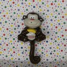 Little Tikes Monkey Maracas Replacement