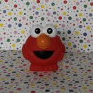 Fisher Price Collect A Pals Elmo Figure