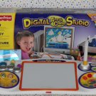 Fisher Price Digital Arts and Crafts Studio