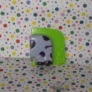 Leapfrog Fridge Phonics Farm Animals Cow Rear Part