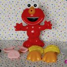 Fisher-Price Silly Parts Elmo
