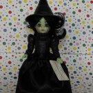 McDonalds Madame Alexander Wizard of Oz Witch