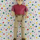 Fisher Price Loving Family Special Edition Dollhouse Dad Doll